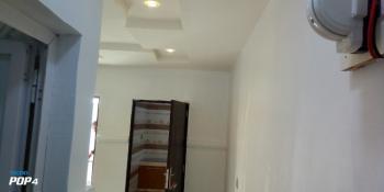 Exquisitely Finished Luxury Mini Flat., Off Apapa Road Costain, Costain, Yaba, Lagos, Mini Flat for Rent