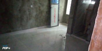 Exquisitely Finished Mini Flat with 2 Toilets, Off Herbert Macaulay Way, Alagomeji, Yaba, Lagos, Mini Flat for Rent