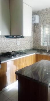 Lovely 4 Bedrooms Semi Detached, Thomas Estate, Ajiwe, Ajah, Lagos, Semi-detached Duplex for Sale