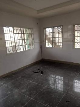 Spacious 3 Bedroom Apartment, Ifako, Gbagada, Lagos, Flat / Apartment for Rent