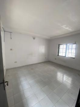 Luxury Mini Flat Apartment, Behind Blenco Super Market, Ajah, Lagos, Mini Flat for Rent