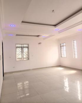 Nice and Standard Upstairs Mini Flat, Agungi, Lekki, Lagos, Mini Flat for Rent