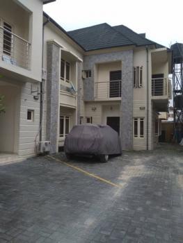 Beautiful Mini Flats in Ikota, Ajah in Ikota Estate, Ajah, Lagos, Mini Flat for Rent