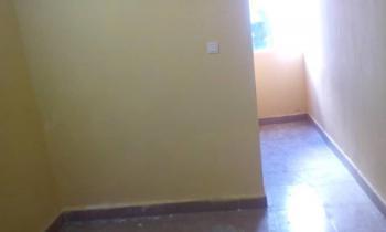 Exquisite Clean Room Self Contained, Citec Estate, Mbora (nbora), Abuja, Self Contained (single Rooms) for Rent