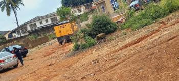 2 Plots of Prime Residential Land, Ibadan, Oyo, Residential Land for Sale