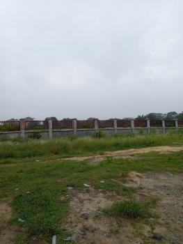 Land, Awoyaya, Ibeju Lekki, Lagos, Mixed-use Land for Rent