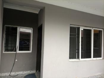1 Bedroom Flat, Ilasan, Lekki, Lagos, Mini Flat for Rent