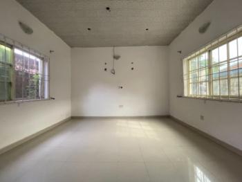 1 Bedroom Mini Flat, Estate Beside Lagos Business School, Olokonla, Ajah, Lagos, Mini Flat for Rent