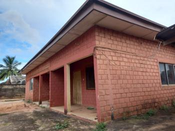 Bungalow, Phase 6, Enugu, Enugu, Semi-detached Bungalow for Sale