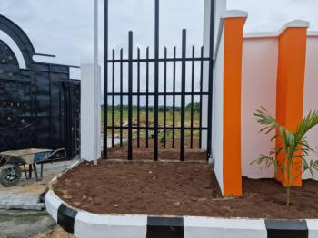 *buy 6 Plots Get 1 Plot Free*, Epe, Lagos, Mixed-use Land for Sale