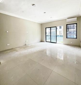 New 3 Bedroom Apartment, Ikota, Lekki, Lagos, Flat / Apartment for Rent
