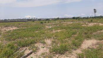 Exquisite Buy and Build C of O Land in The Heart of The New Lagos, Promo! C of O Land Proximity to Lekki Deep Sea Port, Dangote Refinery, Origanrigan, Ibeju Lekki, Lagos, Mixed-use Land for Sale