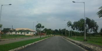 510sqm Land, Sapphire Garden Estate, Awoyaya, Ibeju Lekki, Lagos, Residential Land for Sale