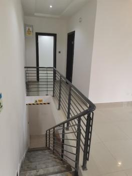 3 Bedroom Duplex for Office Use, Lekki Phase 1, Lekki, Lagos, Commercial Property for Rent