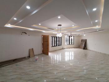 Brand New, Ikoyi, Lagos, Flat / Apartment for Rent