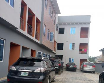 Brand New Decent Mini Flat, Farmville Estate By Blenco, Ajah, Lagos, Mini Flat for Rent