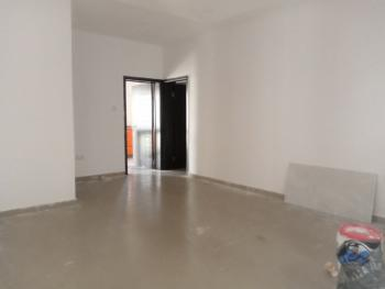 Three Bedrooms with Bq, Pinnacle Filling Station, Lekki Phase 1, Lekki, Lagos, Flat / Apartment for Rent