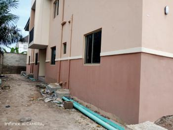 Newly Built Mini Flat Room and Parlour, General Paint Bus Stop, Ajah, Lagos, Mini Flat for Rent