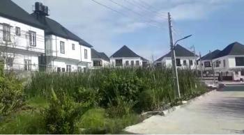Cofo Verified Plots in a Secured Estate, Ikota, Lekki, Lagos, Residential Land for Sale