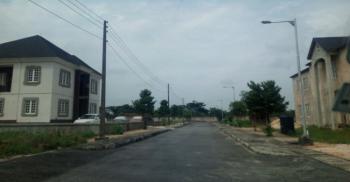 700sqm Land, Sapphire Garden Estate, Awoyaya, Ibeju Lekki, Lagos, Residential Land for Sale
