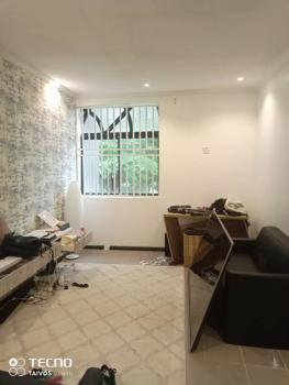 Executive 4 Bedrooms Terrace Duplex, Ikate, Lekki, Lagos, Terraced Duplex for Rent