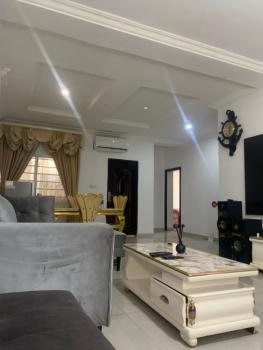 Luxury 3 Bedroom Apartment, Oral Estate, Ikota, Lekki, Lagos, Flat / Apartment for Rent