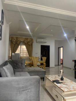 Spacious 3 Bedroom Apartment Available, Oral Estate., Ikota, Lekki, Lagos, Flat / Apartment for Rent