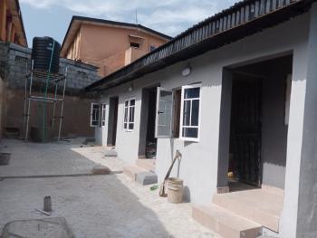 Newly Renovated Mini Flat., Off Adepitan Street., Alapere, Ketu, Lagos, Mini Flat for Rent