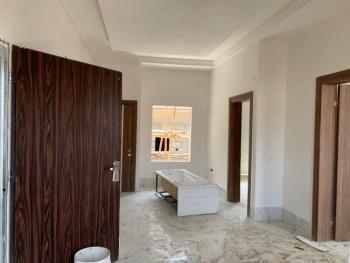 Tastefully Finished Brandnew 1 Bedroom Flat, Life Camp, Abuja, Mini Flat for Rent