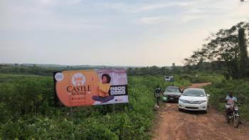 Castle Royal Estate, Another Fantastic Offer Castle Royale in Odogbawojo Eredo , Epe., Epe, Lagos, Mixed-use Land for Sale