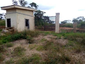 Vartican Garden Estate Now Selling, Centenary City, Enugu, Enugu, Residential Land for Sale