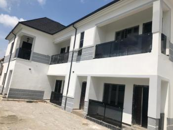 Standard  2 Bedroom Apartment, Fo1 Roundabout, Kubwa, Abuja, House for Rent
