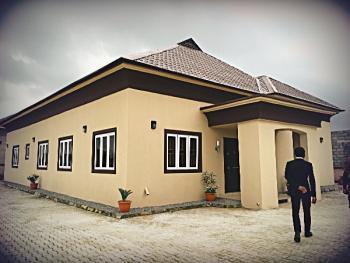 Luxury 3 Bedroom, En Suite, Exquisitely Finished, Mowe Ofada, Ogun, 3 bedroom Detached Bungalow for Sale