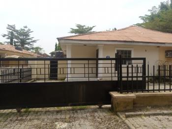 2 Bedroom Semi-detach Bungalow, Citec Estate, Mbora (nbora), Abuja, Semi-detached Bungalow for Sale