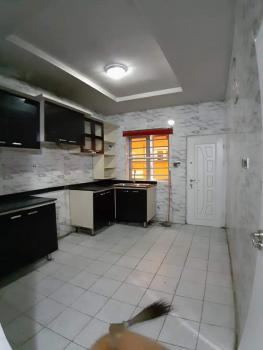 4 Bedroom Terrace Duplex, Orchild., Ikota, Lekki, Lagos, Terraced Duplex for Rent
