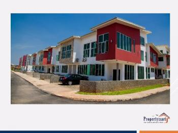 3 Bedroom Terraced Duplex (make Initial Deposit of 3.4m and Spread Balance Over 18months!), Citiview Estate, Along Lagos-sagamu Corridor, 8 Minutes From Magodo Gra. Pay 10% Initial Deposit and Spread Balance Over 18months!, Gra, Magodo, Lagos, Terraced Duplex for Sale