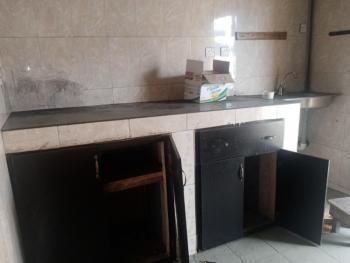 C of O, Ilasan, Lekki, Lagos, Flat / Apartment for Rent