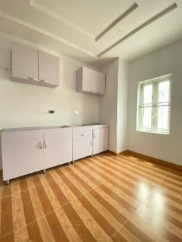 Fully Serviced 2 Bedroom Apartment, Orchid Private Estate, Lekki, Lagos, Flat / Apartment for Rent