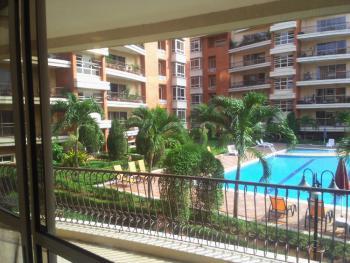 4 Bedroom Apartment, Old Ikoyi, Ikoyi, Lagos, Flat / Apartment for Rent