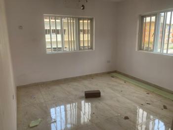 Luxury 3 Bedroom Flat, Ikate Elegushi, Lekki, Lagos, Flat / Apartment for Rent