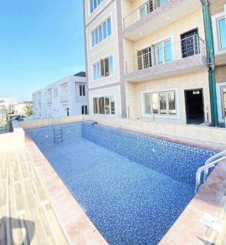 2 Bedroom Flat, Ikate Elegushi, Lekki, Lagos, Flat / Apartment for Rent