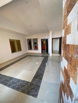 Luxury Serviced 2 Bedroom Apartment with Swimming Pool, Osapa, Lekki, Lagos, Flat / Apartment for Rent