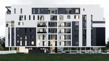 4 Bedroom Luxury Apartments, Ikoyi, Lagos, Flat / Apartment for Rent