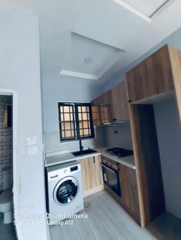 Newly Built 2bedroom Apartment, Ikota, Ikota, Lekki, Lagos, Flat / Apartment for Rent