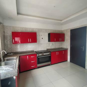 Luxury Mini Flat., Agungi, Lekki, Lagos, Mini Flat for Rent