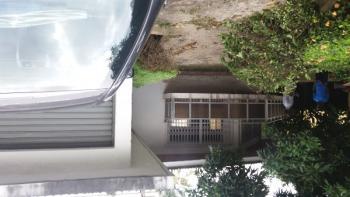 5 Bedroom Bungalow + 4 Rooms Bq, Old Bodija, Ibadan, Oyo, Detached Bungalow for Sale