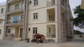 Luxury Serviced 2 and 3 Bedroom, Off Bourdilon Road, Old Ikoyi, Ikoyi, Lagos, Terraced Duplex for Rent