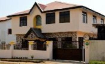 Virtual Offices, 22 Kumasi Crescent, Wuse 2, Abuja, Office for Rent