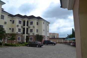 Fully Serviced Apartment, Jabi, Jabi, Abuja, Flat for Rent