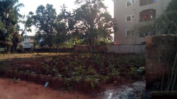 4 Plots of Land for Sale Beside Federal Polytechnic, Oko, Amaokpala Road, Near Federal Polytechnic, Oko, Orumba, Anambra, Mixed-use Land for Sale